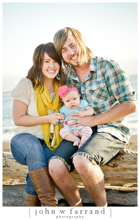 Cambria-Family-Photography-Beach-Family-Bakersfield-01.jpg
