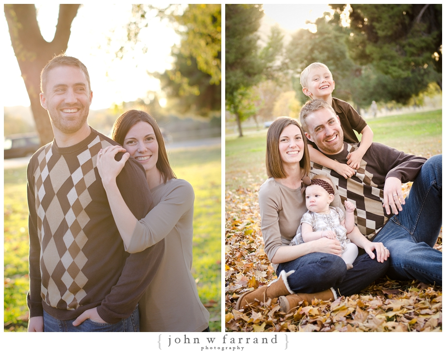 Bakersfield-Family-Photography-Lenk-_007.jpg