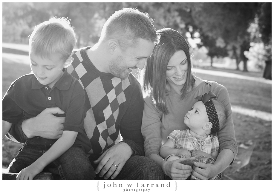 Bakersfield-Family-Photography-Lenk-_012.jpg