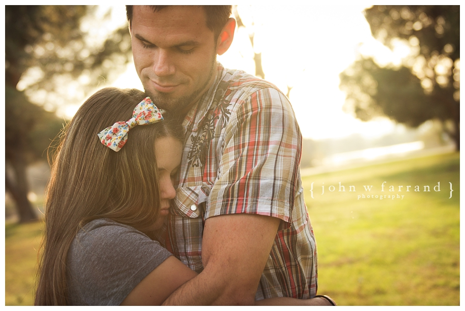 Andrew_Taryn_Bakersfield_Engagement_Photography_003.jpg