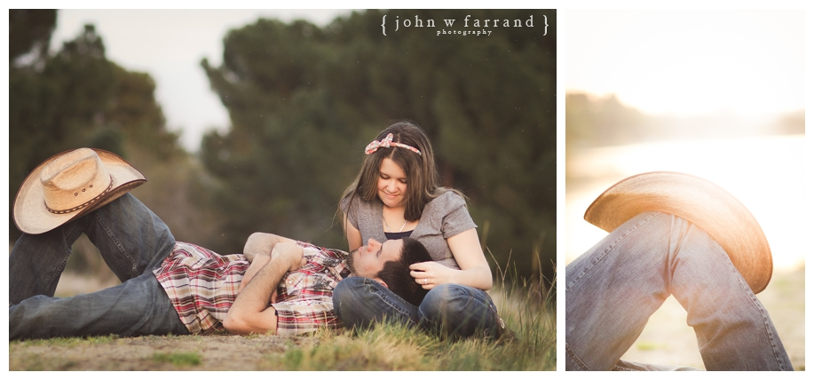 Andrew_Taryn_Bakersfield_Engagement_Photography_006.jpg