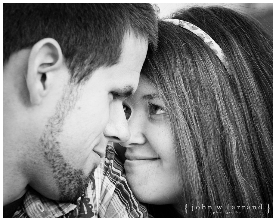 Andrew_Taryn_Bakersfield_Engagement_Photography_007.jpg