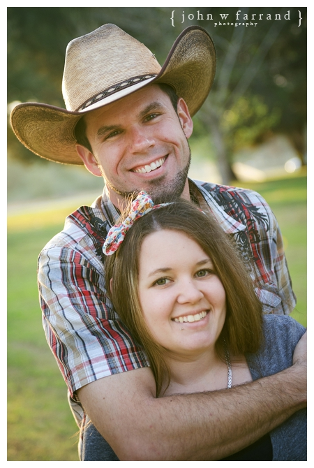 Andrew_Taryn_Bakersfield_Engagement_Photography_012.jpg