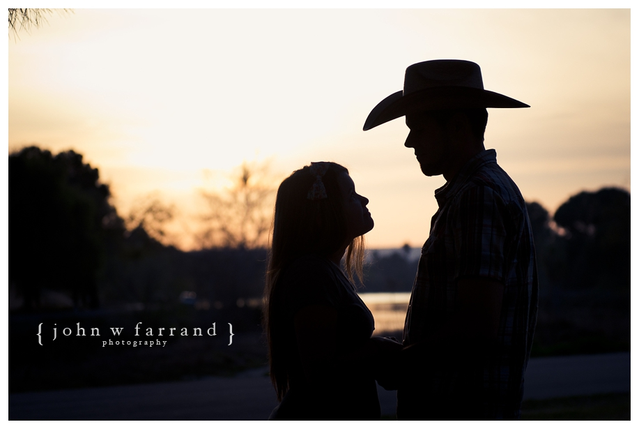 Andrew_Taryn_Bakersfield_Engagement_Photography_017.jpg
