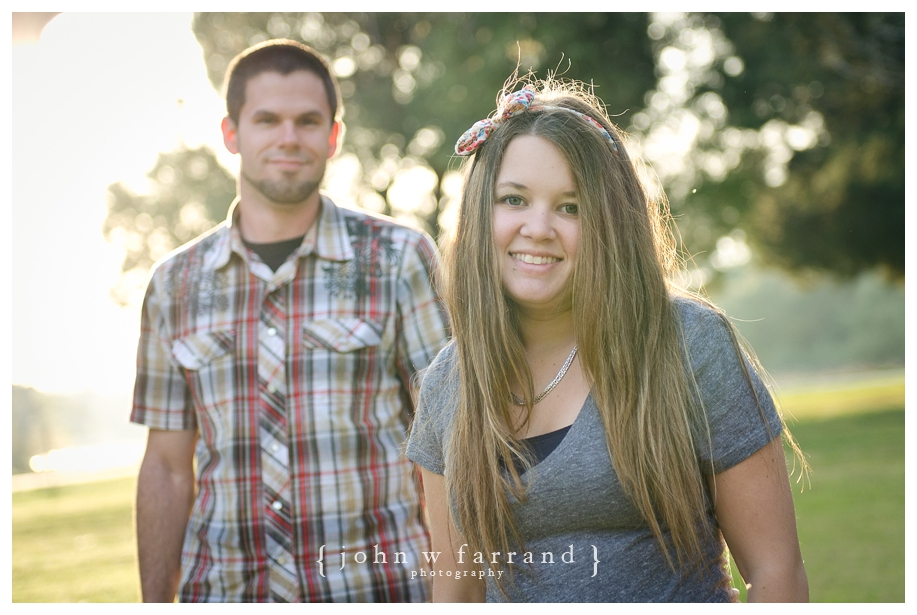 Andrew_Taryn_Bakersfield_Engagement_Photography_020.jpg