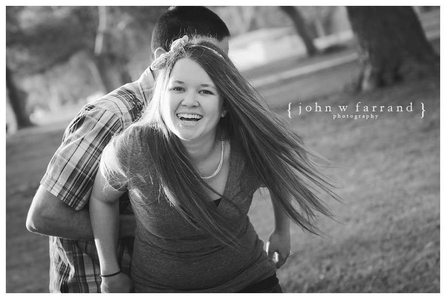 Andrew_Taryn_Bakersfield_Engagement_Photography_022.jpg