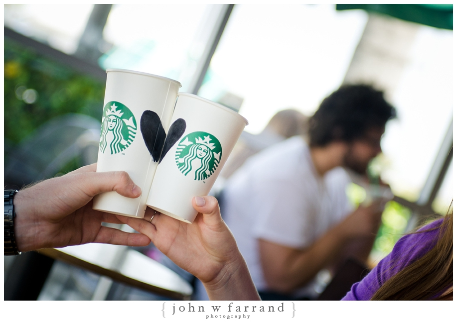 Starbucks-Engagement-Session-01.jpg