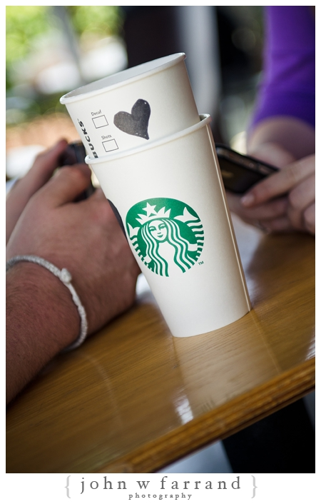 Starbucks-Engagement-Session-02.jpg