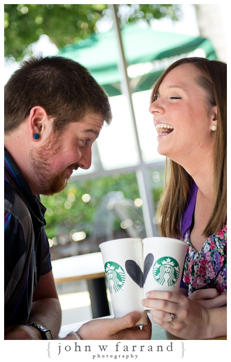 Starbucks-Engagement-Session-03.jpg