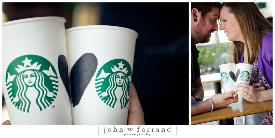 Starbucks-Engagement-Session-04.jpg
