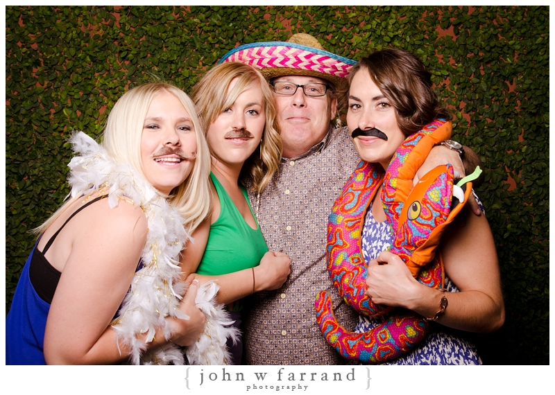 Bakersfield-Wedding-Photobooth-Higgins_001.jpg