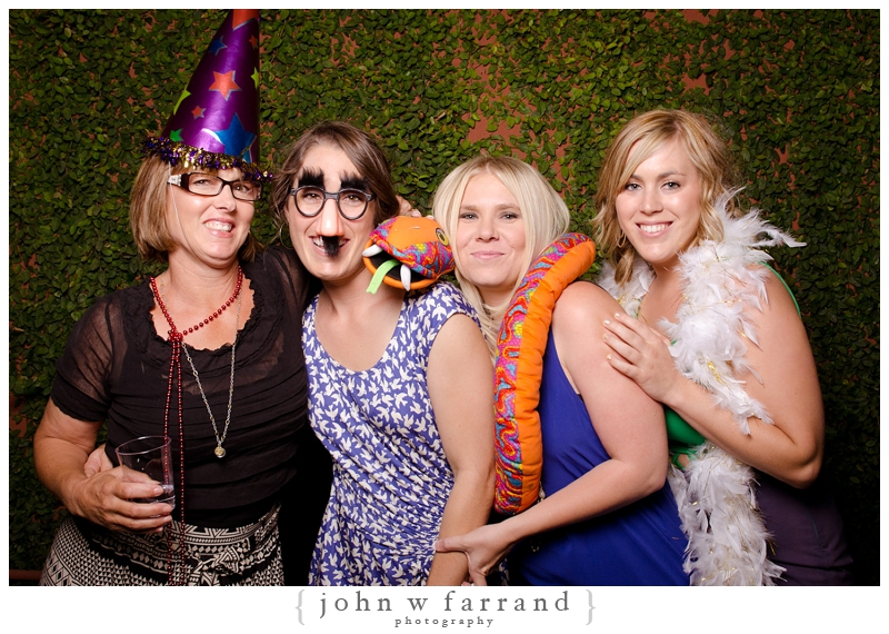 Bakersfield-Wedding-Photobooth-Higgins_002.jpg