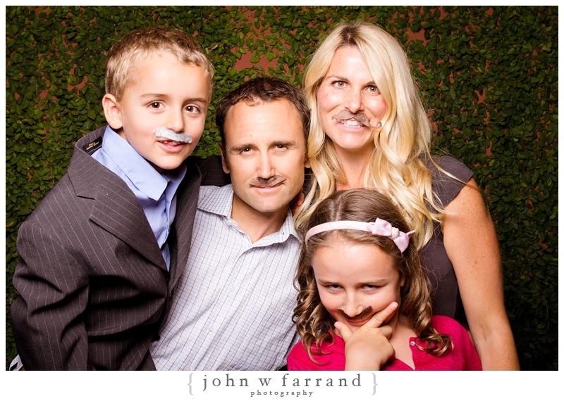 Bakersfield-Wedding-Photobooth-Higgins_004.jpg