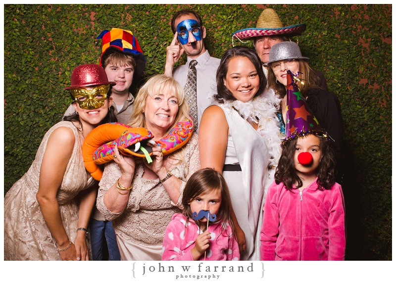 Bakersfield-Wedding-Photobooth-Higgins_007.jpg