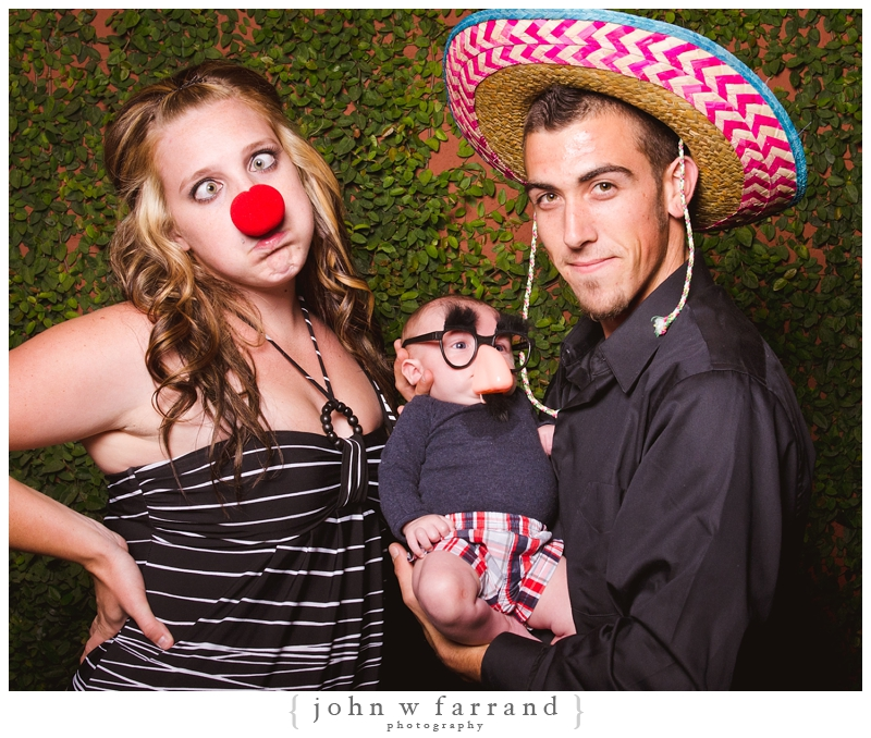 Bakersfield-Wedding-Photobooth-Higgins_008.jpg