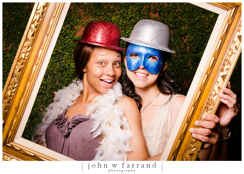Bakersfield-Wedding-Photobooth-Higgins_009.jpg