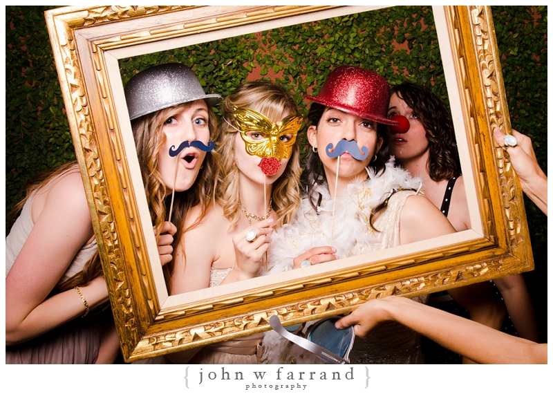Bakersfield-Wedding-Photobooth-Higgins_010.jpg