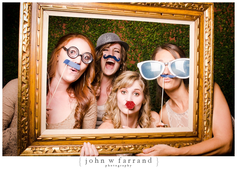 Bakersfield-Wedding-Photobooth-Higgins_011.jpg