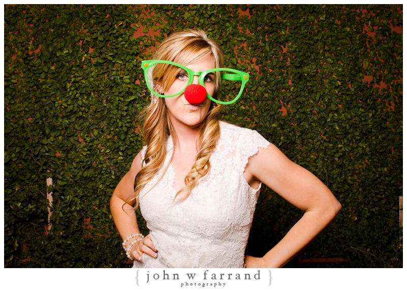 Bakersfield-Wedding-Photobooth-Higgins_012.jpg