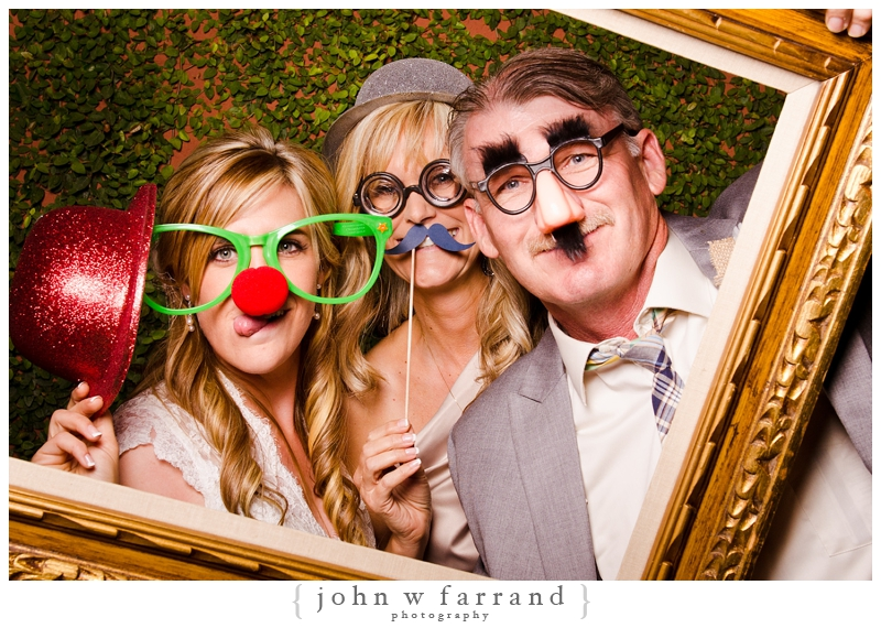 Bakersfield-Wedding-Photobooth-Higgins_013.jpg