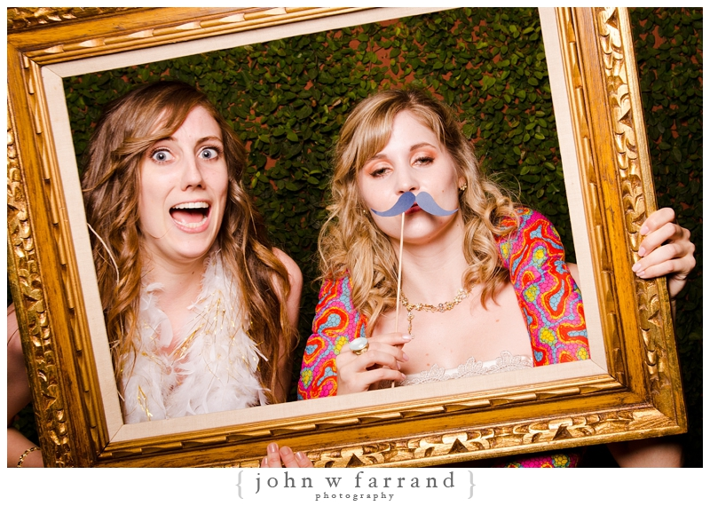 Bakersfield-Wedding-Photobooth-Higgins_014.jpg