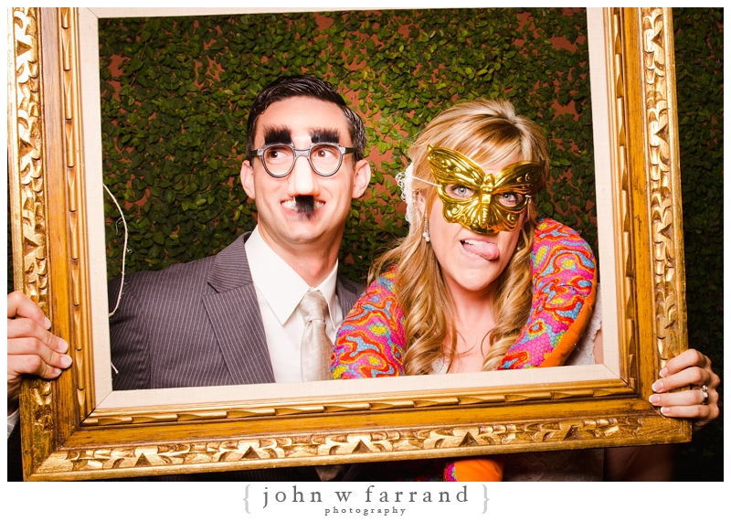 Bakersfield-Wedding-Photobooth-Higgins_015.jpg