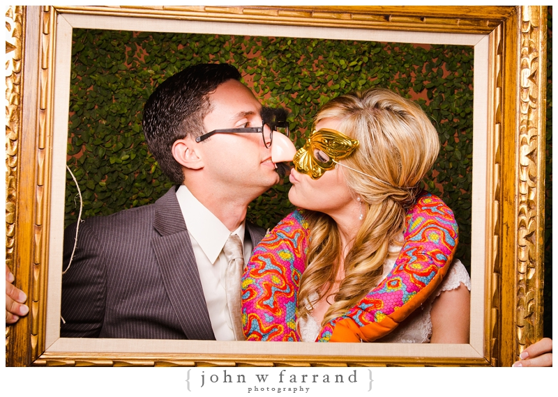 Bakersfield-Wedding-Photobooth-Higgins_016.jpg