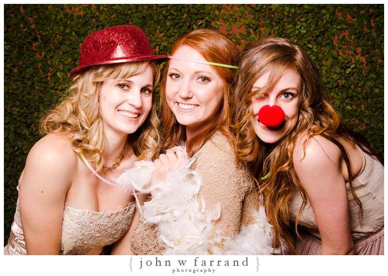 Bakersfield-Wedding-Photobooth-Higgins_017.jpg