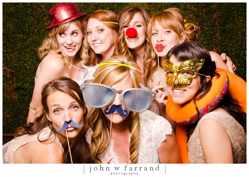 Bakersfield-Wedding-Photobooth-Higgins_018.jpg