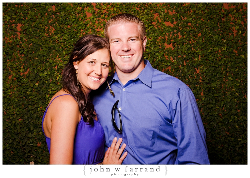 Bakersfield-Wedding-Photobooth-Higgins_019.jpg