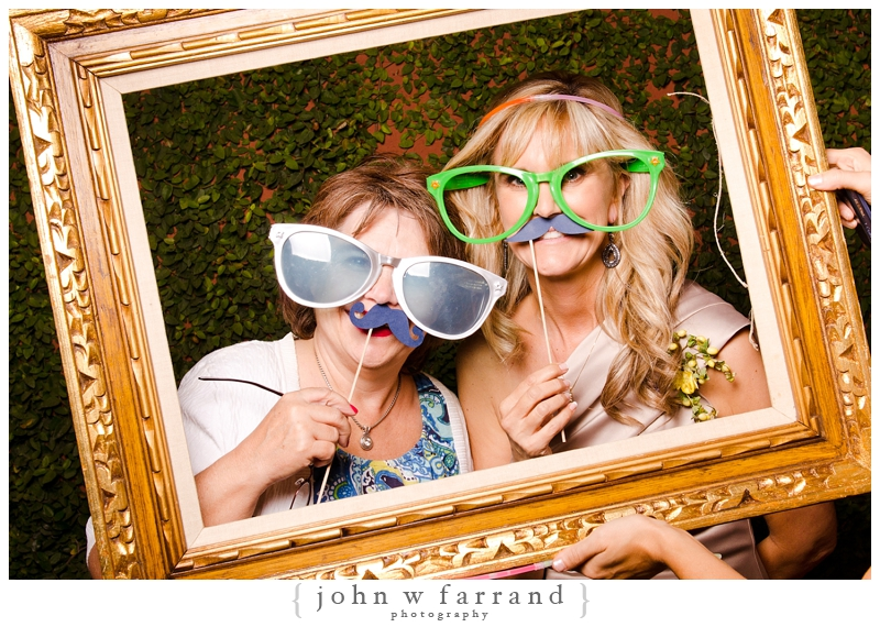 Bakersfield-Wedding-Photobooth-Higgins_020.jpg