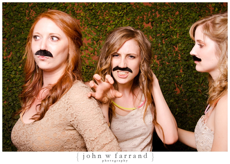Bakersfield-Wedding-Photobooth-Higgins_021.jpg