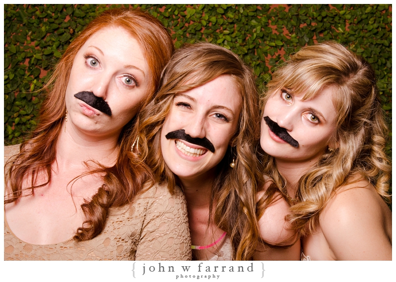 Bakersfield-Wedding-Photobooth-Higgins_022.jpg