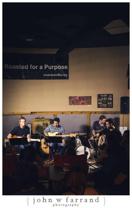 Band-Of-Brothers-Bakersfield-Event-Photography_009.jpg