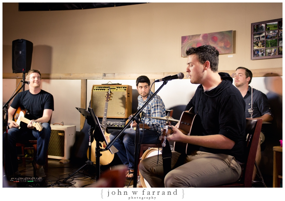 Band-Of-Brothers-Bakersfield-Event-Photography_011.jpg