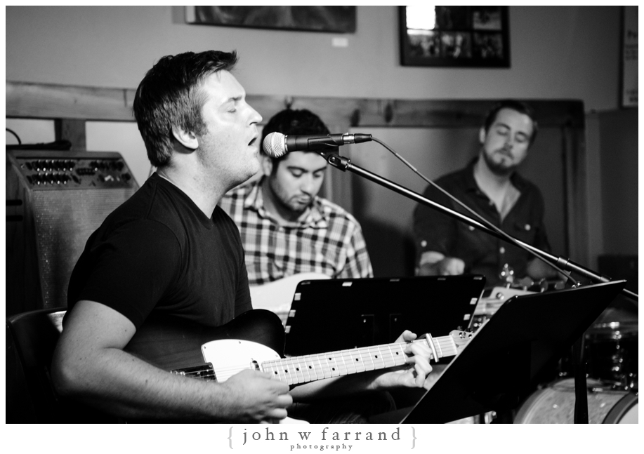 Band-Of-Brothers-Bakersfield-Event-Photography_013.jpg
