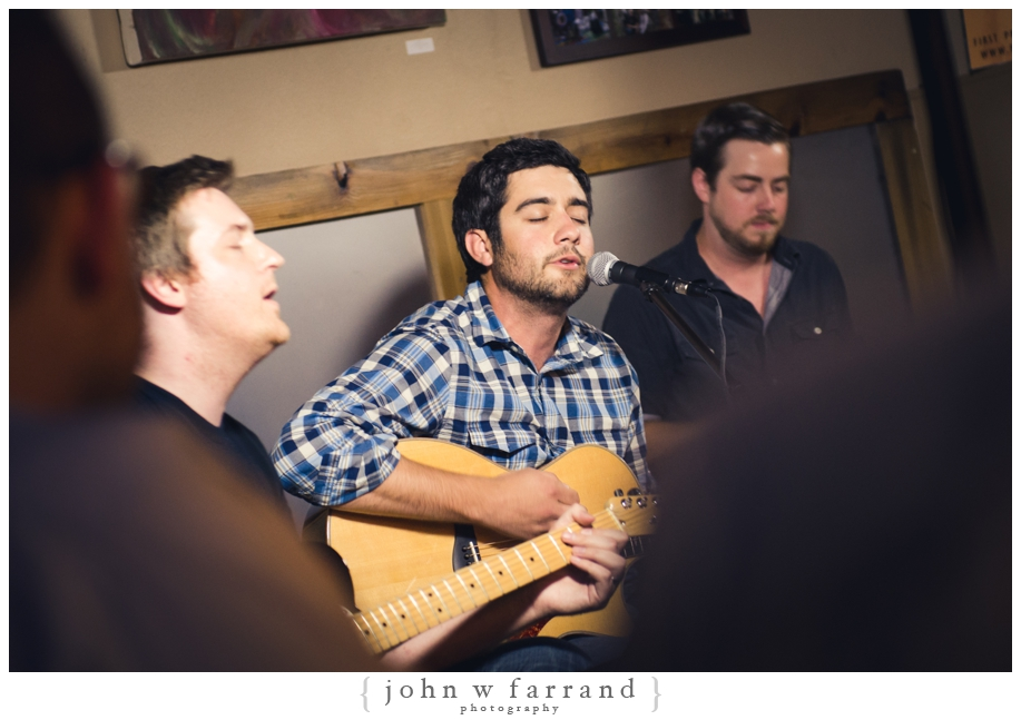Band-Of-Brothers-Bakersfield-Event-Photography_017b.jpg