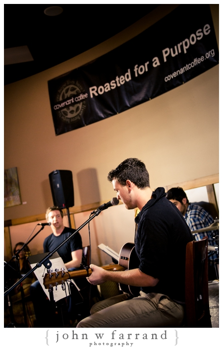 Band-Of-Brothers-Bakersfield-Event-Photography_018.jpg