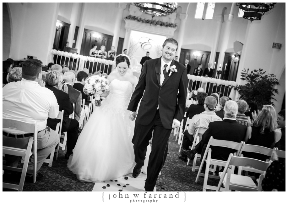 Eurto-Bakersfield-Wedding-Photography-Bell-Tower-Club-17.jpg