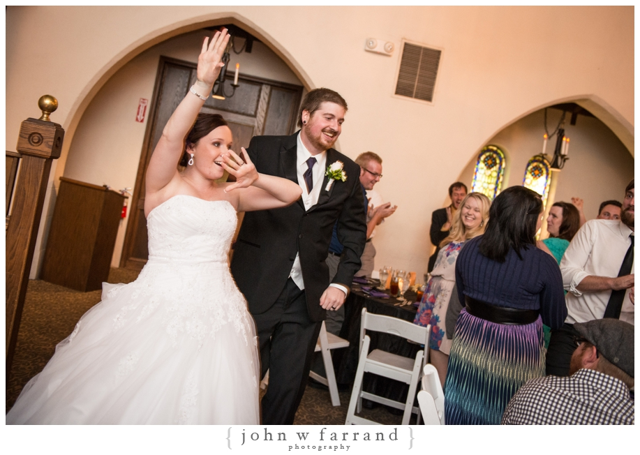 Eurto-Facebook-Bakersfield-Wedding-Photography_037.jpg
