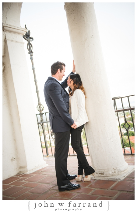 GabbyChris-Santa-Barbara-Engagement-Session_001.jpg