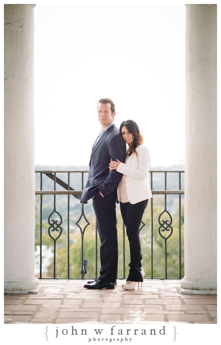 GabbyChris-Santa-Barbara-Engagement-Session_002.jpg