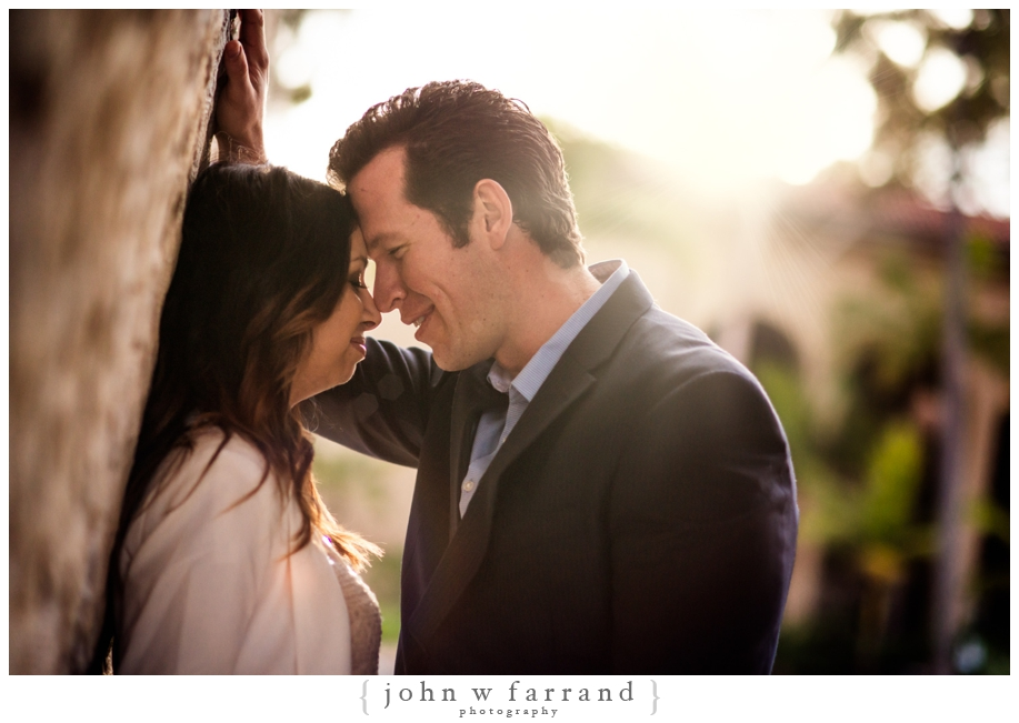 GabbyChris-Santa-Barbara-Engagement-Session_004.jpg