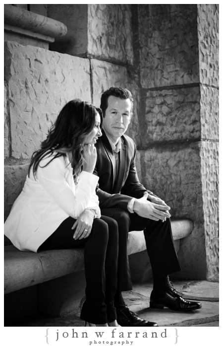 GabbyChris-Santa-Barbara-Engagement-Session_005.jpg