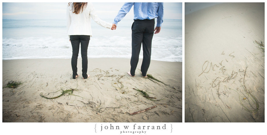 GabbyChris-Santa-Barbara-Engagement-Session_007.jpg