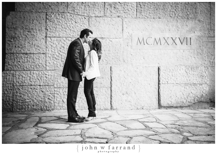 GabbyChris-Santa-Barbara-Engagement-Session_013.jpg