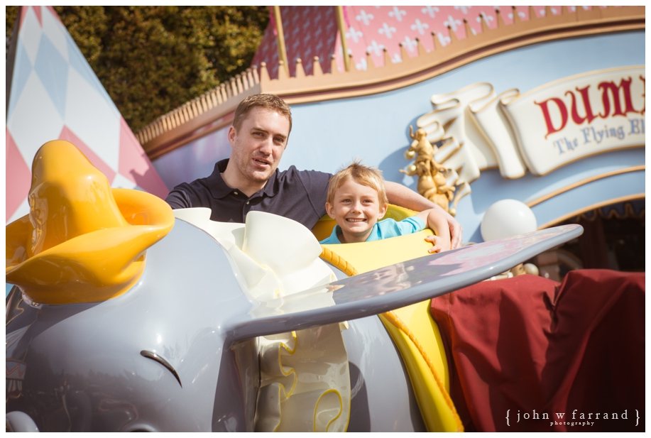 Disneyland-Family-Photos-Photographer_007.jpg