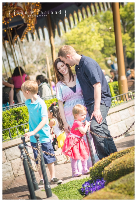 Disneyland-Family-Photos-Photographer_013.jpg