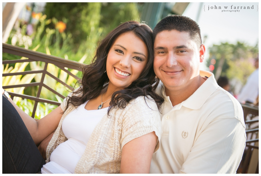 Disneyland-Engagement-Photography-Hinojosa_017.jpg