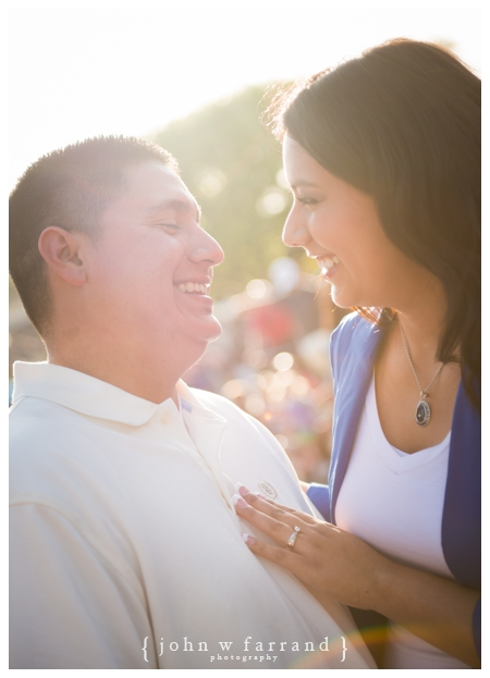 Disneyland-Engagement-Photography-Hinojosa_019.jpg